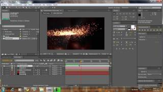 Tutorial After Effects -  Importar audio