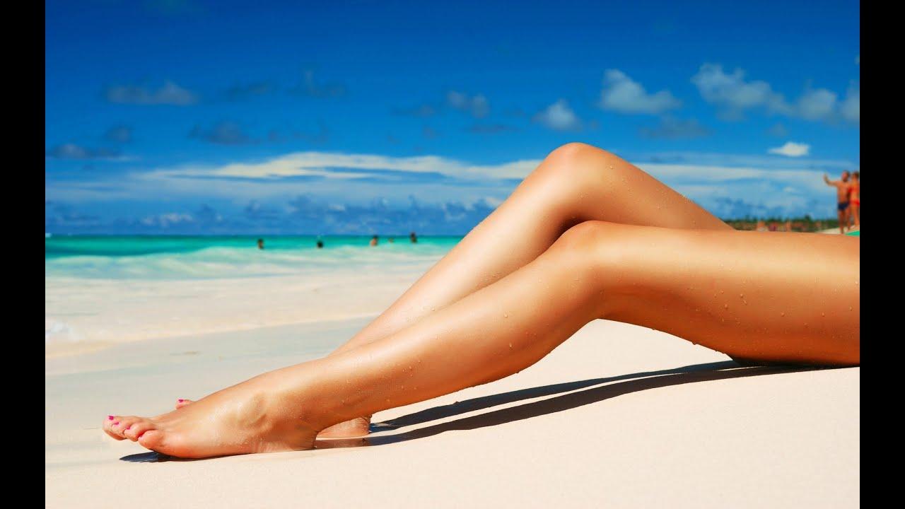 Clothing optional beaches in miami