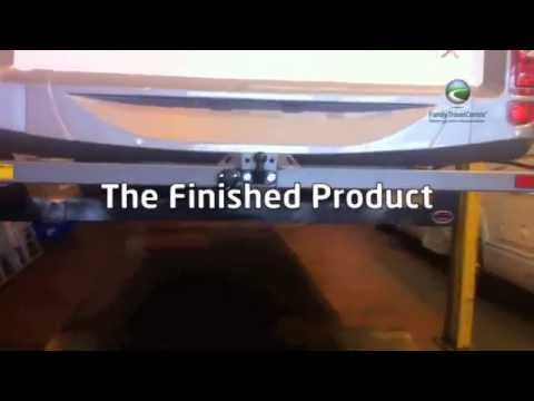 Excellent Motorhome Hilux 4x4 New Extreme Victria Motor Homes  YouTube