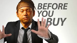 Ghost of Tsushima Director's Cut - Before You Buy (Video Game Video Review)