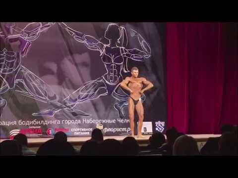 Бодибилдинг мотивация , первый старт . Bodybuilding