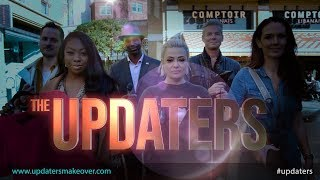 The UpDaters: More than a Makeover Show!