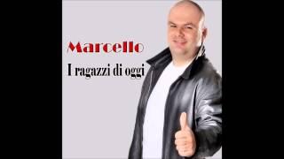 MARCELLO LIVE GROUP   TU NON MI LASCIARE MAI - (Valzer Lento)