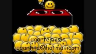 ♫DJ Tiesto (Mix) Honey,Hipno Electronica Gifs Dance!!!♫.wmv