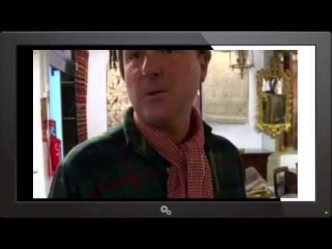 The Auction House 2014 Season 3 Episode 2