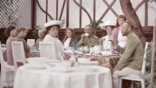 Romanov Family color pics