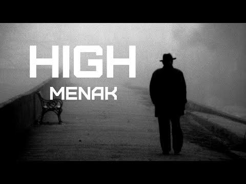 MOS / TIK / MENAK