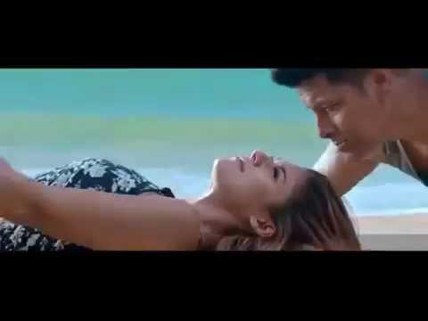 Vikram's HALENA song Teaser  Iru mugan...