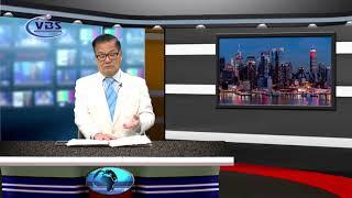 DUONG DAI HAI THOI SU 12-10-2019 P2