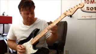#1 Best Online Guitar Lessons Reviews - Is It Guitar Tricks or Jamplay ?