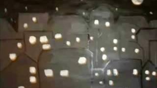 Sidewaytown- Beautiful Accident (video re-edit)