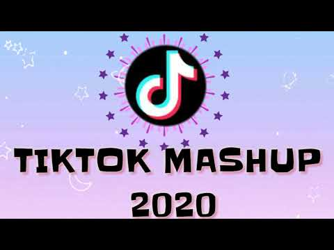 tiktok-mashup-2020---10-minutes-(not-clean)