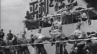 アメリカ占領下の日本 第4巻 アメリカン・デモクラシー企画・制作:ウォークプロモーションamericasenryoukano nihon4