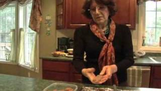 how to make beef kebabs at home.(Iraqi Kebab Recipe)