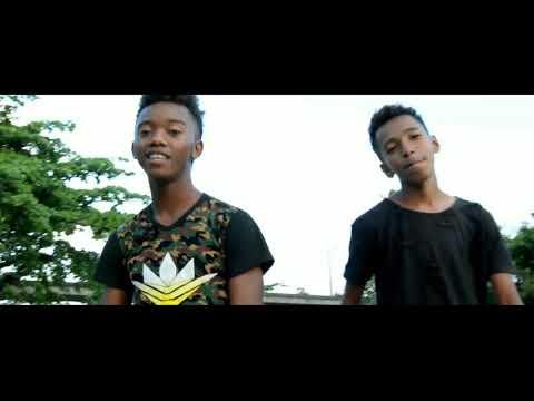YON DI feat YG Fabrice Fahasambarako Nouveauté clip gasy Madagascar  2018   YouTube