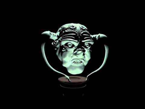Murlo - Cold Stroke [Kahn Remix] x Commodo - Daytona