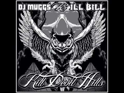 Dj Muggs vs Ill Bill Kill Devil Hills (2010) [ full album ]