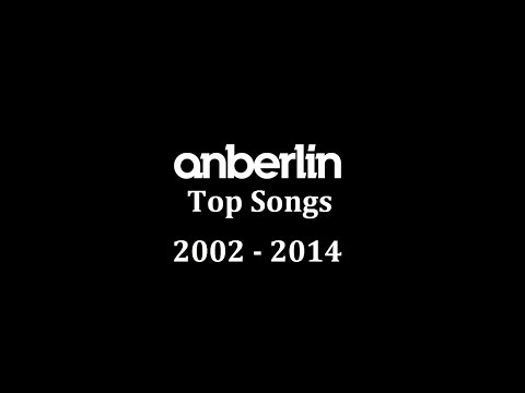 Adelaide Anberlin Free Mp3 Download - songsdl.co