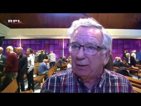 Bewonersavond Kruiskerk Brug Rietveld - RPL Actueel