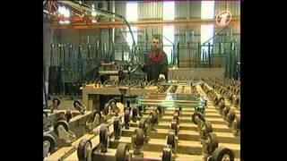 Стеклопакеты. Производство стеклопакетов(Стеклопакеты от профессионалов! Производство стеклопакетов компанией