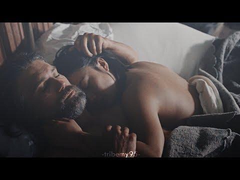 Cullen & Mei  Love Like This