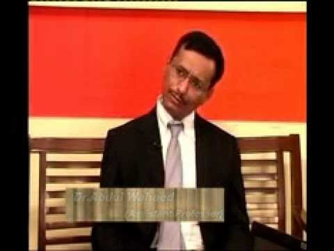"""TARIQUE KHAN JAVED DISCUSSING """" WORKING OF PRICE SYSTEM""""PART 2"""