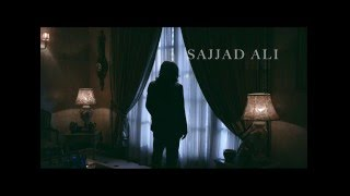 Sajjad Ali - Nakhun - OFFICIAL AUDIO (EXCLUSIVE)