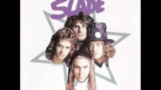 Slade - Myzsterious Mizster Jones HQ