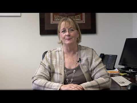Telecom 101: Telecom Billing Tips from Barb's Help Desk; a Video by RAM Communications, Inc.