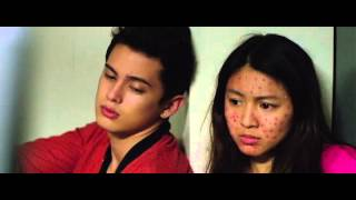 Repeat youtube video Diary ng Pangit full movie HD