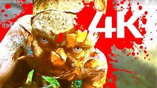 Харах Оды - Официальный трейлер / Смотреть фильм 2019 СКОРО