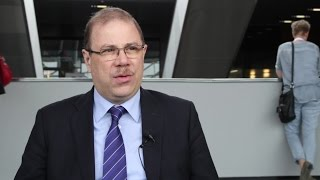The significance of FLT3 mutations in AML
