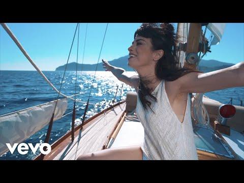 Смотреть клип Dolcenera - Amaremare