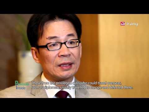 Peninsula Inside(Ep.34) North Korean defector Jeon Cheol-wu _ Full Episode Mp3