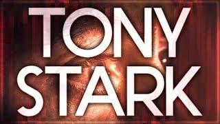 Tony Stark | Watched My Friends Die