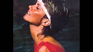 Olivia Newton-John - The Promise ( The Dolphin Song )