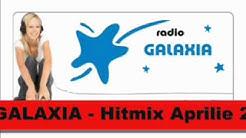 Radio Galaxia Romania - Hitmix 22 Aprilie 2010