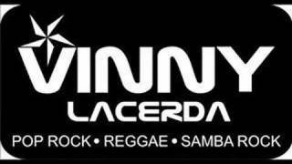 Vinny Lacerda (Despedida)