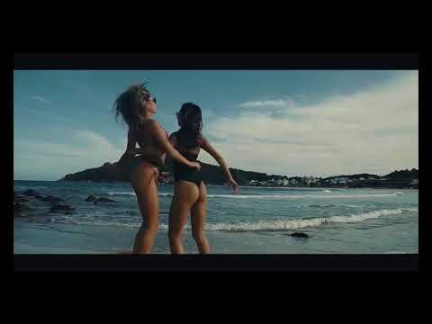 La Ha Ya Hat (Original Mix)
