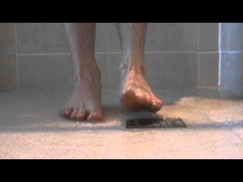foot fetish gay from YouTube · Duration:  38 seconds