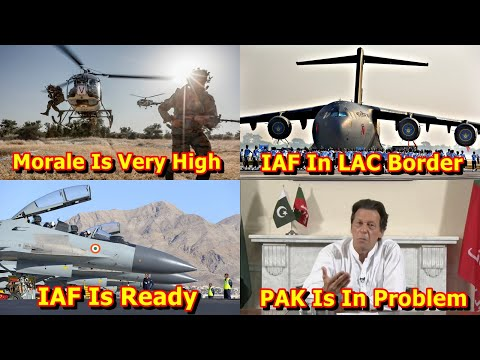 Defence Update 6th July 2020(Part-1)| Morale of Armed Forces