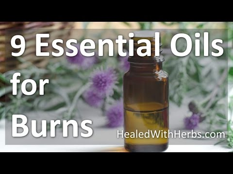 9-essential-oils-for-burns-and-scars