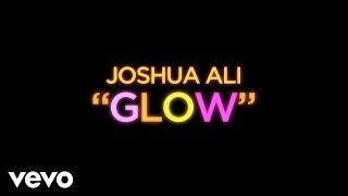 Joshua Ali - Glow