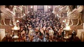 The Colossus of Rhodes trailer.flv