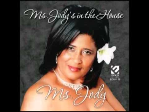 Ms. Jody When Your Give A Damn Just Don't Give A Damn Anymore Bought To You By D.J. 707