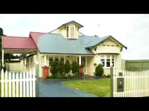 The Sun-Herald Home on Sunday TVC