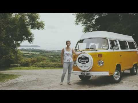 cornwall-camper-company---start-up-loans-case-study