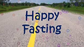 Download Video Happy Fasting / Marhaban Ya Ramadhan / selamat menjalankan ibadah puasa MP3 3GP MP4