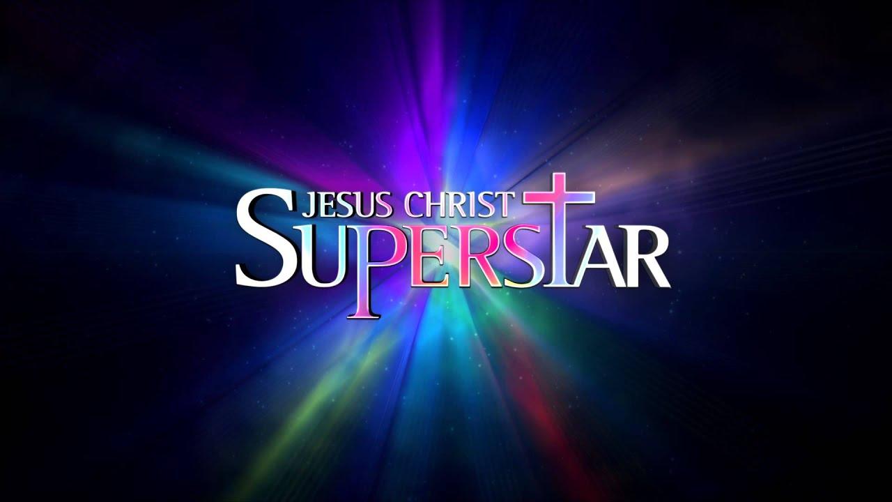 jesuschrist superstar uk rock spectacular teaser youtube