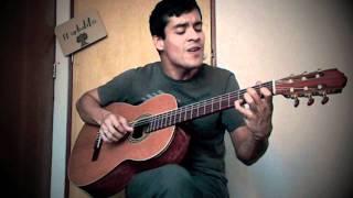 El David Aguilar - Lento